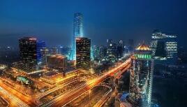 2020年中国经济应怎么干?全面小康,六招提供支撑