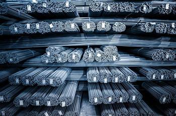 机构:2020年钢铁产业需求或降至8.81亿吨