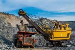 劳动力短缺 全球最大铁矿石生产商下调出货量预期